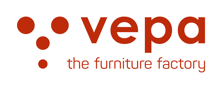 app-logo-vepa